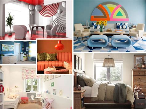 unique end room themes that are subtly stylish