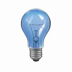 Energiesparlampen E27 100w : a60 e27 tageslicht agl 100w 230v wohnlicht ~ Pilothousefishingboats.com Haus und Dekorationen