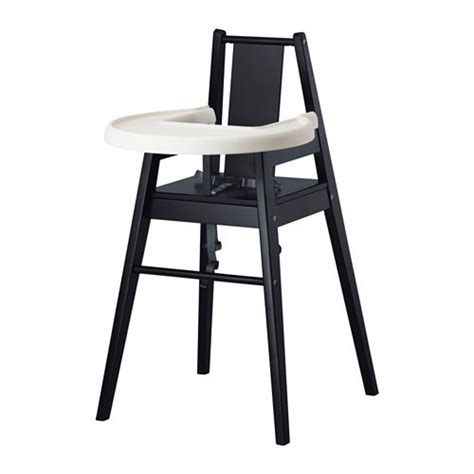 chaise haute avis chaise haute blames ikea avis