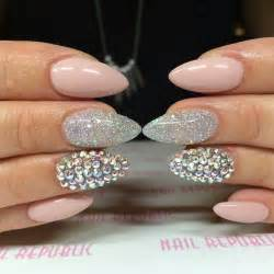 Best acrylic nail art designs ideas trends