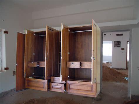 woodwork designs  chennai  woodworking