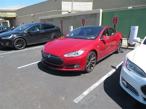 View Tesla 3 Model Years Pics