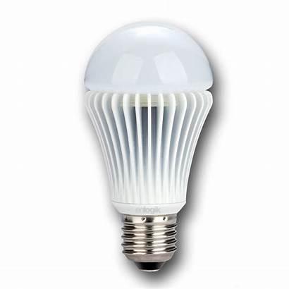 Led Bulb Bulbs Lamp Lighting Daylight Lights
