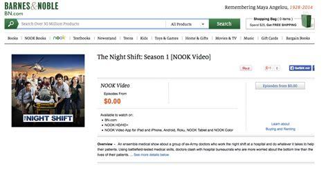 Barnes And Noble Site by Crashdown 187 Brendan Fehr Leading 187 The Shift