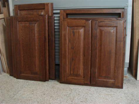sportelli per cucine in muratura ante in legno per cucina 73 images cucina anta legno