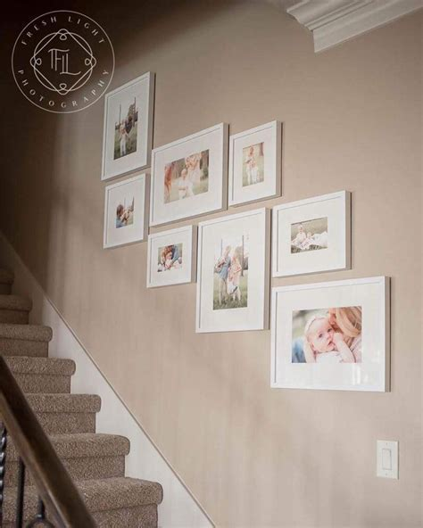 pin  hanging wall decor  elegant wall decor ideas
