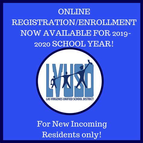 bay laurel elementary school homepage