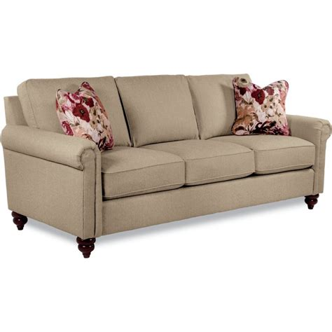 Settee Collection by Leighton Sofa Collection Cedar Hill Furniture