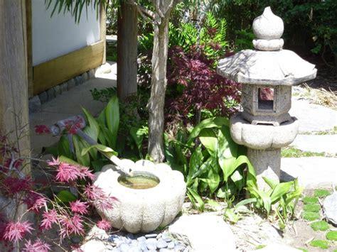 Japanische Gärten Zubehör by 80 Pflegeleichter Garten Ideen Zum Entlehnen Und Inspirieren