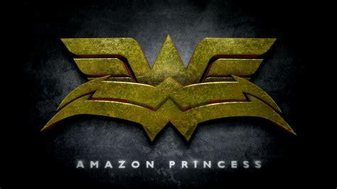 justice league  logos   style  man  steel