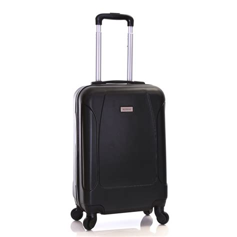 cabin baggage for easyjet ryanair easyjet cabin approved spinner trolley
