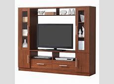 Classic Modern TV Unit TV stand onlineBuy Furniture