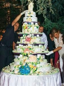 Tina Turner Married At 73