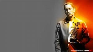 EMINEM WALLPAPERS: EMINEM WALLPAPERS - EXCLUSIVE EMINEM ...