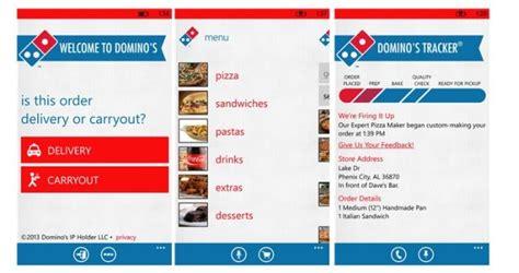 dominos phone number dominos phone number delivery dominos pizza el segundo