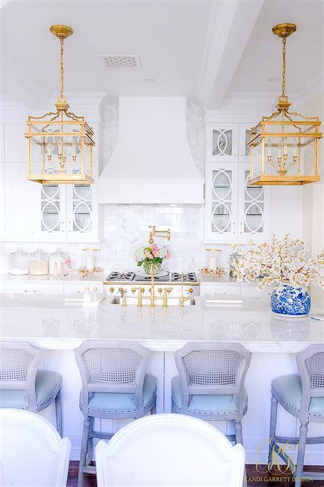 Kitchen   Randi Garrett Design