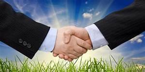 Choosing The Best Sales Negotiation Style