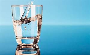 Was Ist Destilliertes Wasser : bi destilliertes wasser was ist das ~ A.2002-acura-tl-radio.info Haus und Dekorationen