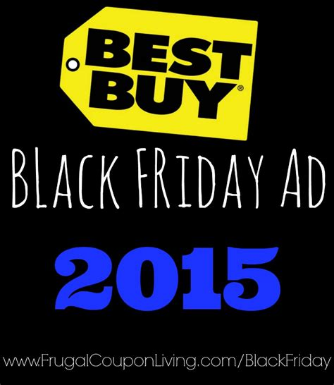 buy black friday deals  ad scan november