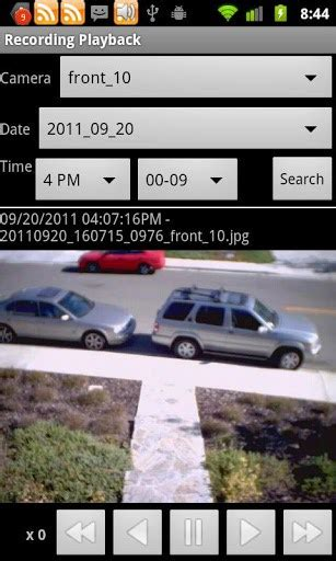 ip viewer lite ip viewer lite apk for android ip