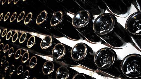 comment cuisiner les butternut achat vin de toscane ce site va vous surprendre