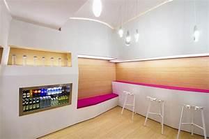 take away retail design blog With interior design ideas takeaway