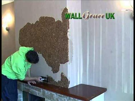 liquid wallpaper  wallgrace uk  distribiter  uk
