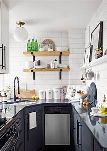 Small, Kitchen, Ideas, You, Will, Want, To, Try, Today