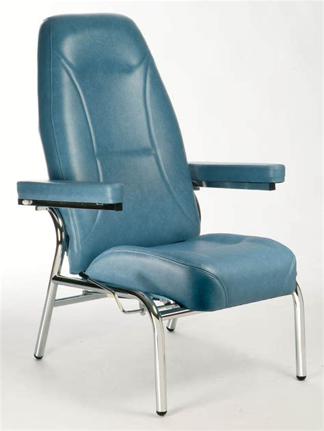 siege med fauteuil médical de repos wolin