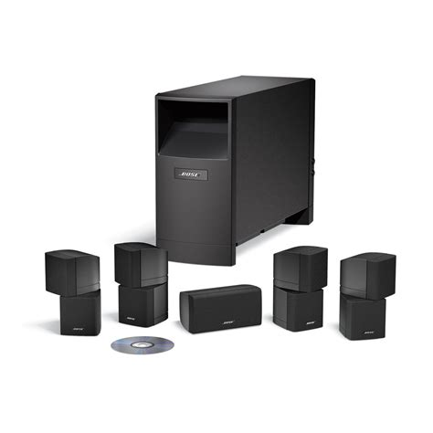 bose surround speakers bose surround sound speakers