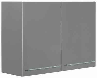 glastür für dusche h 228 ngeschrank glast 252 r bestseller shop f 252 r m 246 bel und einrichtungen