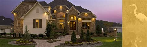 edinburgh meadows luxury custom homes  chesapeake virginia