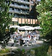 Bio Top Garten Und Landschaftsbau Co Köln by Branchenportal 24 Rechtsanwalt Hans Joachim Eggert In