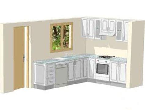 kitchen cabinets l shaped l shaped kitchen cabinets photo 1 hit interiors 6175