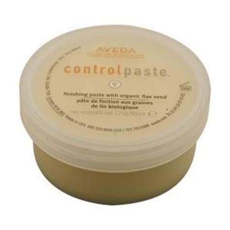 organic hair styling wax 12 great nutrient rich organic hair waxes gels