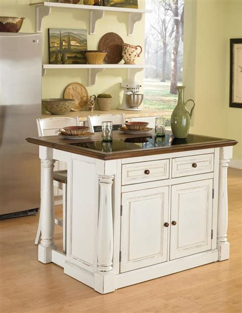 small space kitchen island kitchen kitchen islands for small spaces white square 5554