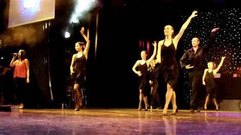 The caribbean is about to get a little more country. Dancing Performance on Cruise Ship Carnival Splendor - YouTube