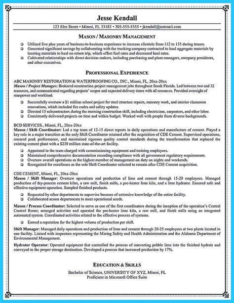 perfect crna resume   noticed  company