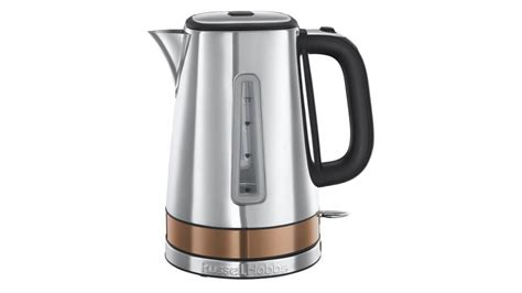 kettle kettles argos tea quiet perfect boil russell hobbs amazon luna favourite break take expertreviews