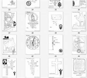 Inspirational Scroll Saw Projects pdf Free eBooks