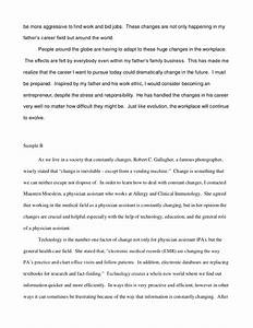 Informational Interview Essay short course creative writing sydney louisiana purchase research paper outline creative writing ma hertfordshire