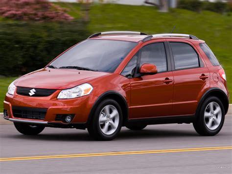 Sx4 Suzuki by Suzuki Sx4 Related Images Start 50 Weili Automotive Network