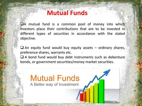 mutual funds investment plans   uae