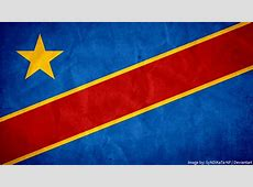 Interesting facts about the Democratic Republic of Congo