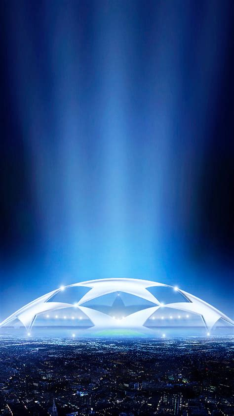 uefa champions league wallpaper hd wallpapersafari