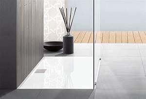 Villeroy Boch Duschwanne : lifetime plus quadratische duschwanne quadrat 6223d4 villeroy boch ~ A.2002-acura-tl-radio.info Haus und Dekorationen
