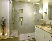 walk in shower pictures Walk In Shower Designs and Remodel Ideas | Angie's List