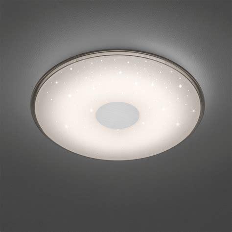 Lampen Led Deckenleuchten   afdecker.com
