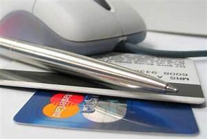 Vol De Voiture Remboursement : remboursement en cas de fraude la carte bancaire ~ Maxctalentgroup.com Avis de Voitures