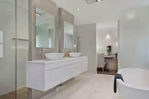 www bathroom designs bathroom design designing divas